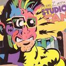 Studio Tan thumbnail