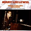 Jerry Lee Lewis: The Knox Phillips Sessions: The Unreleased Recordings thumbnail