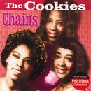 Chains thumbnail