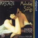 Melodies & Songs thumbnail