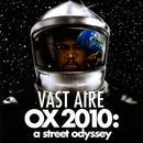OX 2010: A Street Odyssey thumbnail
