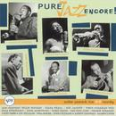 Pure Jazz Encore! thumbnail