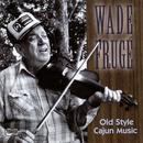 Old Style Cajun Music thumbnail