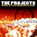 Words Of Love Broadcasts In Code thumbnail