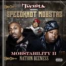 Mobstability II: Nation Bizness (Explicit) thumbnail