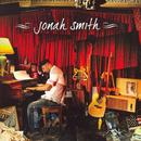 Jonah Smith thumbnail