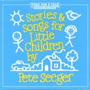 Stories And Songs For Little Children thumbnail