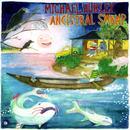 The Ancestral Swamp thumbnail