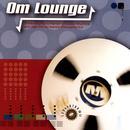 Om Lounge thumbnail
