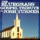 Tribute To Josh Turner thumbnail