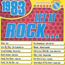 Let It Rock 1983 thumbnail