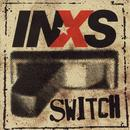 Switch thumbnail