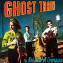 Ghost Train thumbnail
