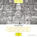 Alban Berg Collection / Various (Coll) thumbnail