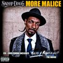 More Malice (Explicit) thumbnail