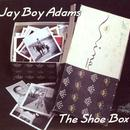 The Shoe Box thumbnail