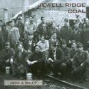 Jewell Ridge Coal thumbnail