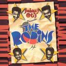 Johnny Otis Presents The Robins thumbnail