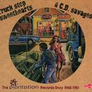 Truck Stop Sweethearts & C.B. Savages (The Plantation Records Story 1968-1981) thumbnail