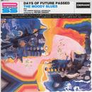 Days Of Future Passed thumbnail