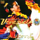 Traditional Songs From Venezuela thumbnail
