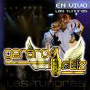 En Vivo Las Tundras thumbnail
