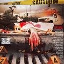 Chalklines: Double Homicide  (Explicit) thumbnail