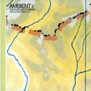 Ambient 2: The Plateaux Of Mirrors thumbnail