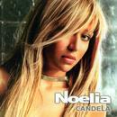 Candela (Single) thumbnail