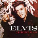 Elvis Christmas thumbnail
