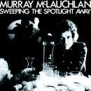 Sweeping The Spotlight Away thumbnail