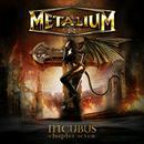 Incubus-Chapter Seven thumbnail