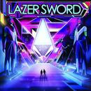 Lazer Sword (Explicit) thumbnail