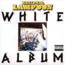 White Album (Explicit) thumbnail