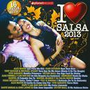 I Love Salsa 2013 thumbnail