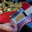 Al Staehely & 10k Hrs. thumbnail