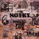 Music For Life thumbnail