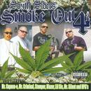South Sider Smoke Out Four (Explicit) thumbnail