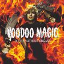 Voodoo Magic thumbnail