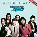 Antologia Musical thumbnail