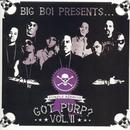Got Purp? Vol. 2 thumbnail