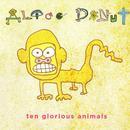Ten Glorious Animals thumbnail