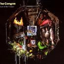 Heart Of The Congos thumbnail