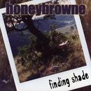 Finding Shade thumbnail