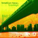 Brazilian Beats Brooklyn thumbnail