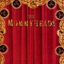 The Mommyheads thumbnail