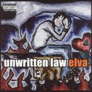 Elva (Explicit) thumbnail