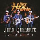 Juro Quererte (Single) thumbnail