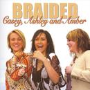 Casey, Ashley And Amber thumbnail