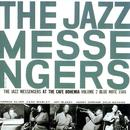 The Jazz Messengers At The Cafe Bohemia, Vol. 2 thumbnail